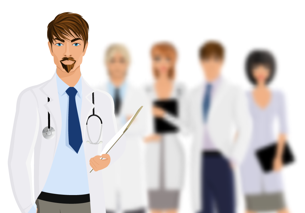 iCLINICIAN-Solo-Medics